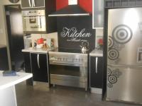 Kitchen of property in Midstream Estate