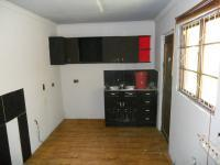 Kitchen - 7 square meters of property in Queensburgh