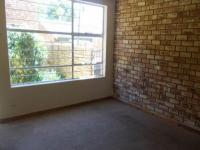 Rooms of property in Krugersdorp