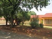 5 Bedroom 4 Bathroom House for Sale for sale in Vanderbijlpark