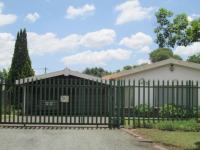 House for Sale for sale in Vanderbijlpark