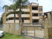 2 Bedroom 1 Bathroom Flat/Apartment for Sale for sale in Uvongo