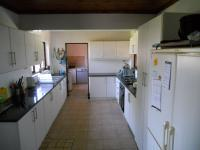 Kitchen - 18 square meters of property in Northdene