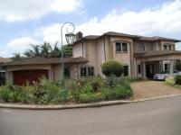 4 Bedroom 3 Bathroom House for Sale for sale in Hillcrest - KZN