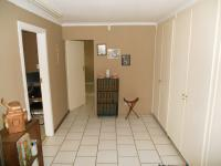Spaces - 110 square meters of property in Crestholme