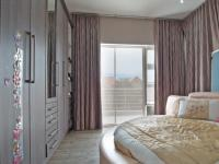 Bed Room 3 - 21 square meters of property in Silverwoods Country Estate