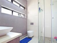 Bathroom 1 - 6 square meters of property in Silverwoods Country Estate