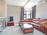 TV Room - 24 square meters of property in Silverwoods Country Estate