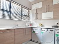 Scullery - 7 square meters of property in Silverwoods Country Estate