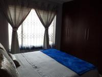 Bed Room 1 of property in Eldorado Park A/H