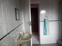 Bathroom 1 of property in Eldorado Park A/H