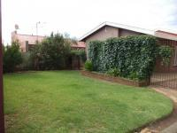 Front View of property in Eldorado Park A/H