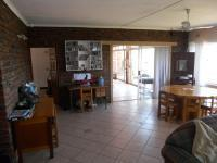 Dining Room - 33 square meters of property in Widenham