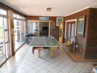 Entertainment - 47 square meters of property in Widenham