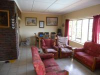 Lounges - 51 square meters of property in Widenham