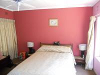 Bed Room 4 - 27 square meters of property in Widenham