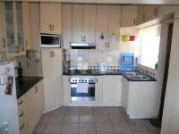 Kitchen - 28 square meters of property in Widenham