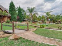 Farm for Sale for sale in Krugersdorp