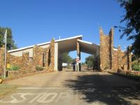3 Bedroom 3 Bathroom House for Sale for sale in Vaal Oewer