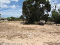 Land for Sale for sale in Velddrift
