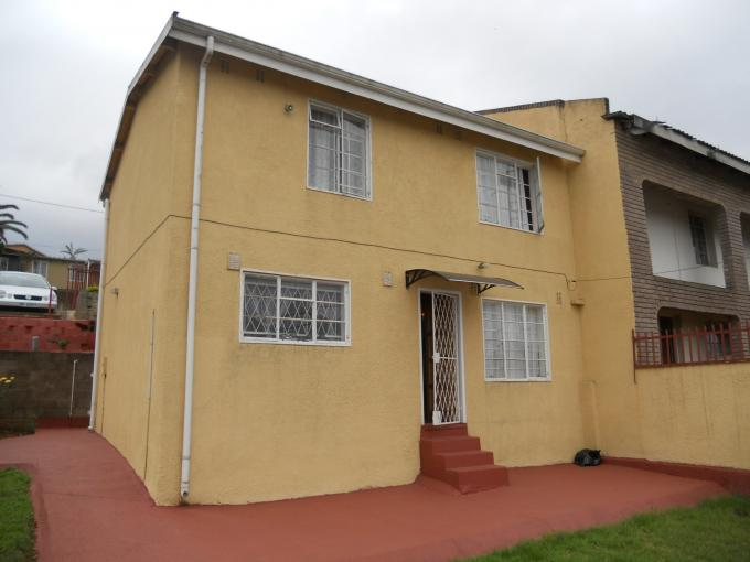 3 Bedroom House for Sale For Sale in Pietermaritzburg (KZN) - Home Sell - MR137596