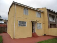 3 Bedroom 1 Bathroom House for Sale for sale in Pietermaritzburg (KZN)