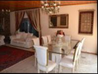 Dining Room - 18 square meters of property in Sunward park