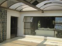 Rooms - 41 square meters of property in Sunward park