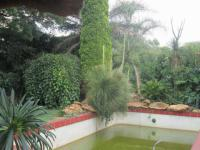 Entertainment - 29 square meters of property in Sunward park