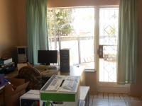 Study - 13 square meters of property in Strubenvale