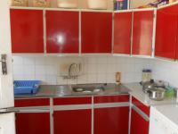 Kitchen - 30 square meters of property in Strubenvale