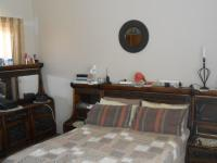 Bed Room 3 - 18 square meters of property in Strubenvale