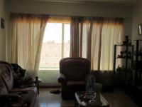 Lounges - 23 square meters of property in Kempton Park