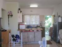 Kitchen - 8 square meters of property in Kempton Park