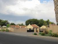 2 Bedroom 1 Bathroom Sec Title for Sale for sale in Fourways