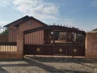 2 Bedroom 1 Bathroom House for Sale for sale in Tlhabane West