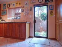 Scullery - 17 square meters of property in Woodhill Golf Estate