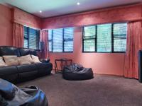 TV Room - 19 square meters of property in Woodhill Golf Estate