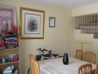 Dining Room - 18 square meters of property in Windsor
