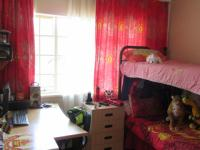 Bed Room 2 - 10 square meters of property in Windsor