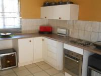 Kitchen - 13 square meters of property in Birchleigh North