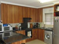 Kitchen - 19 square meters of property in Barbeque Downs