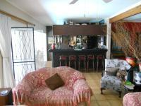 Lounges - 38 square meters of property in Illovo Beach