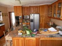 Kitchen - 33 square meters of property in Illovo Beach