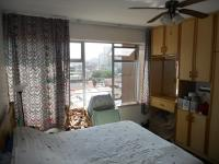 Main Bedroom - 15 square meters of property in Durban Central