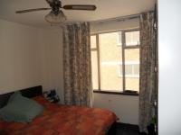 Bed Room 2 - 13 square meters of property in Durban Central
