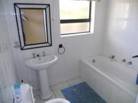 Main Bathroom - 8 square meters of property in Durban North
