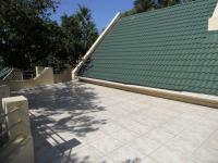 Patio - 80 square meters of property in Durban North