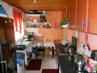 Kitchen - 14 square meters of property in Merebank East