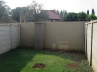 Spaces - 15 square meters of property in Vanderbijlpark C.E. 4